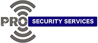 PRO SECURITY SERVICES